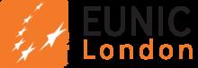 EUNIC London
