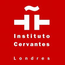 Instituto Cervantes London
